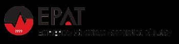 Emergency Physicians Association of Turkey (EPAT)