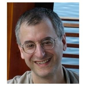 Eric Krakauer - Profile | WADEM
