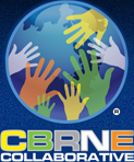 CBRNE Collaborative