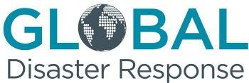 Global Disaster Response