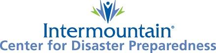 Intermountain Center for Disaster Preparedness