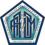 AADM Logo
