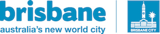 City of Brisbane Logo