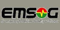 EMSOG Logo